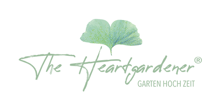 The HeartGardener ® Logo
