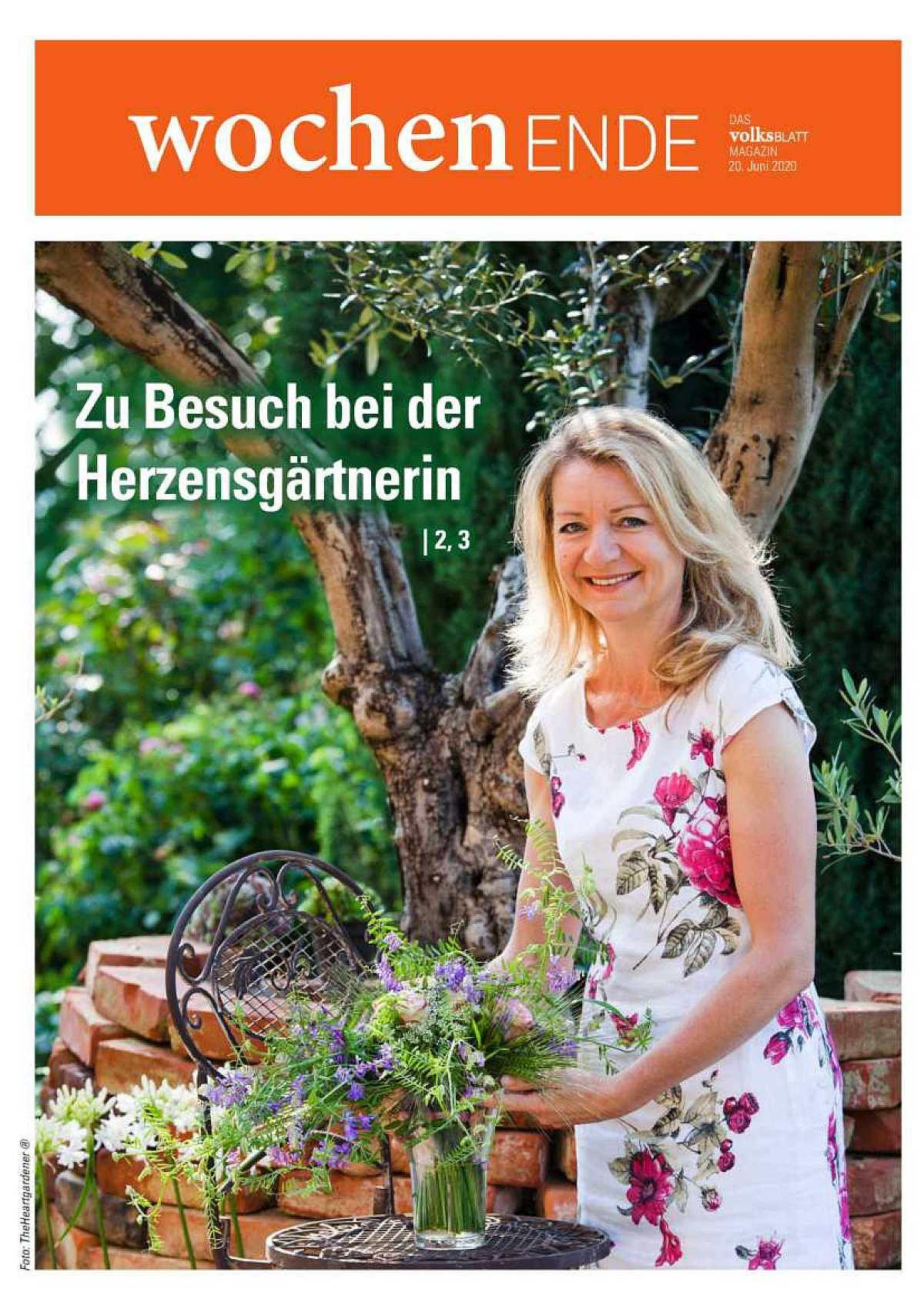 Volksblatt_01_web
