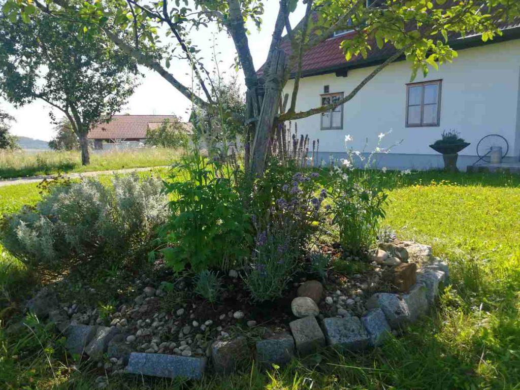 GartenHomeStaging